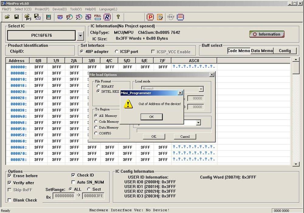 tl866 error.jpg