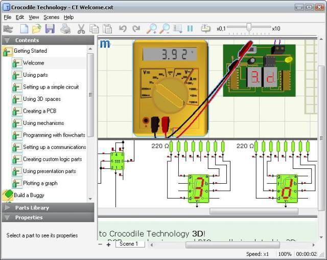 59f8018502e54_CrocodileTechnology3D.jpg.d76a23382c8c827a182ad0f65bce8323.jpg