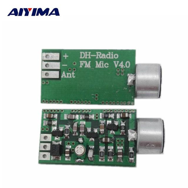 Aiyima-FM-fm-MIC.jpg_640x640.jpg