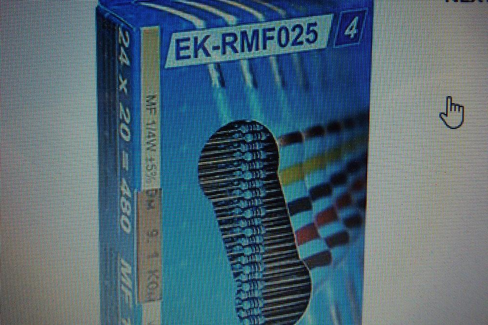 DSCF5326.thumb.JPG.9f4c85f7ef7f5497c4350501afe56c15.JPG
