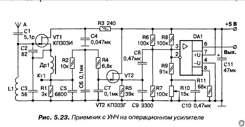IMG_20171028_201244_160.jpg