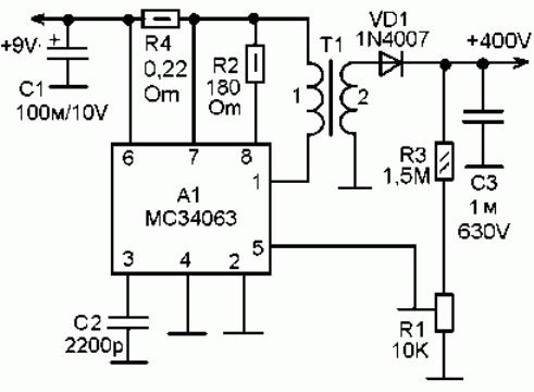 MC34063.png