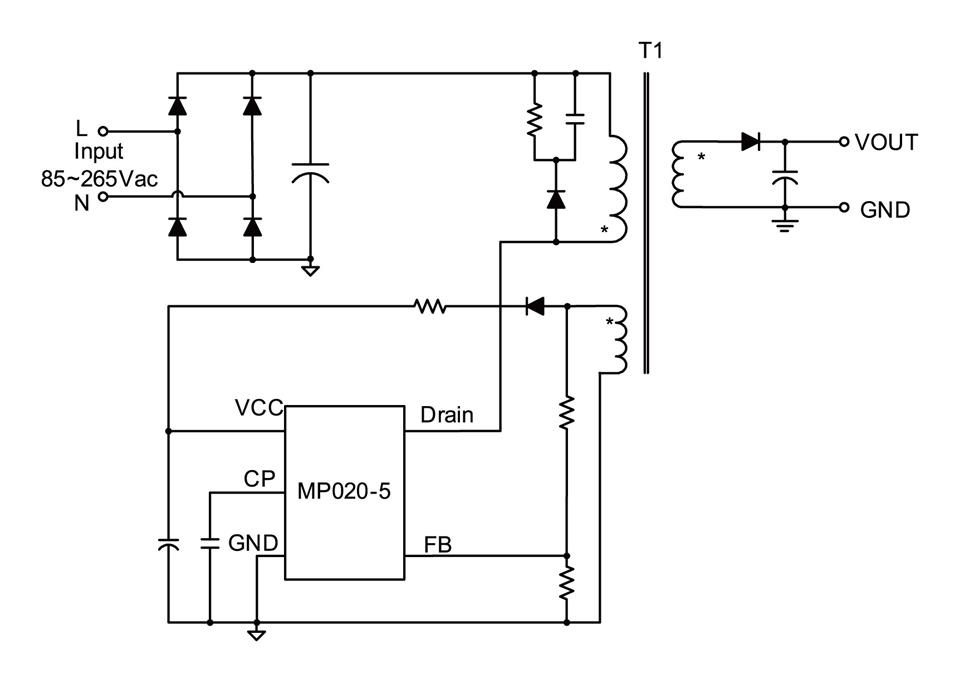 MP020-5_TAC.jpg