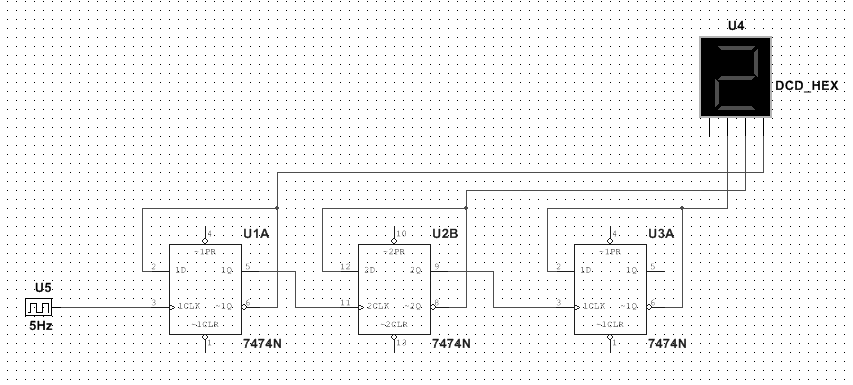 Multi_CircleT.PNG.e67db28aa437220a6f586a855c0e02de.PNG