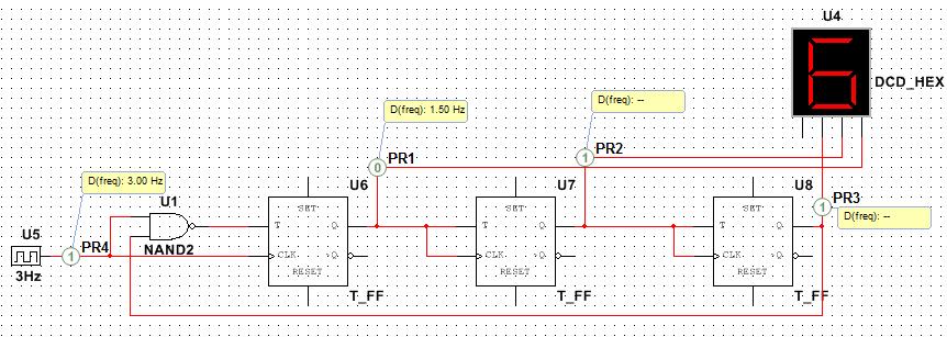Multi_CircleTT.PNG.25142031e2f94b827eb5acf7143261d9.PNG
