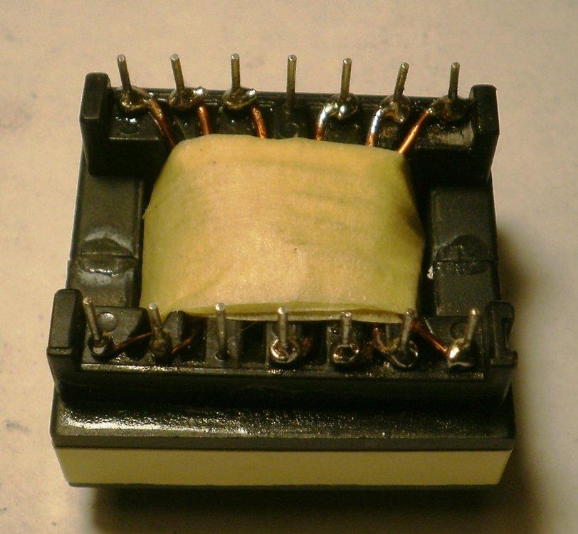 PA010028.JPG