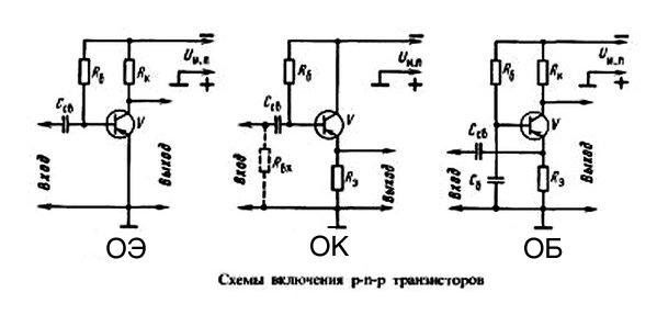 VT.JPG.8cf53aeb69f5673df4f7cfe5af3351f5.JPG