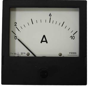 ampermetry-i-voltmetry-e365-2.jpg