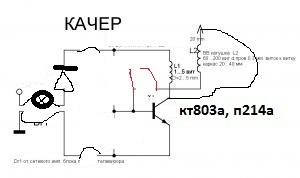 kacher_brovina1-300x178.jpg.0a3905742011ca7d2b75394b999cdc9a.jpg