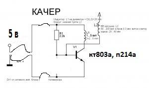 kacher_brovina1-300x178.jpg