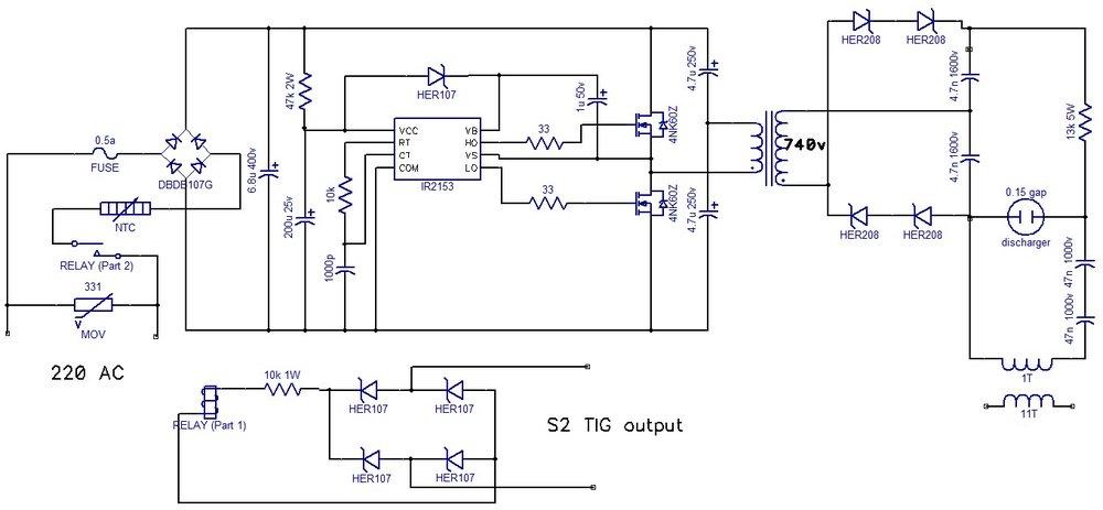 oscilator.thumb.jpg.8712bb3eb621d22fb9513829eb961c3d.jpg