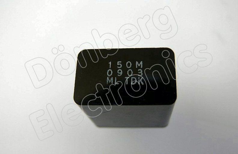 posistor_28-1.jpg