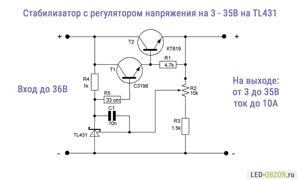 tl431-02.thumb.jpg.0d48eefe40e3452ae8d9dc466864fefb.jpg