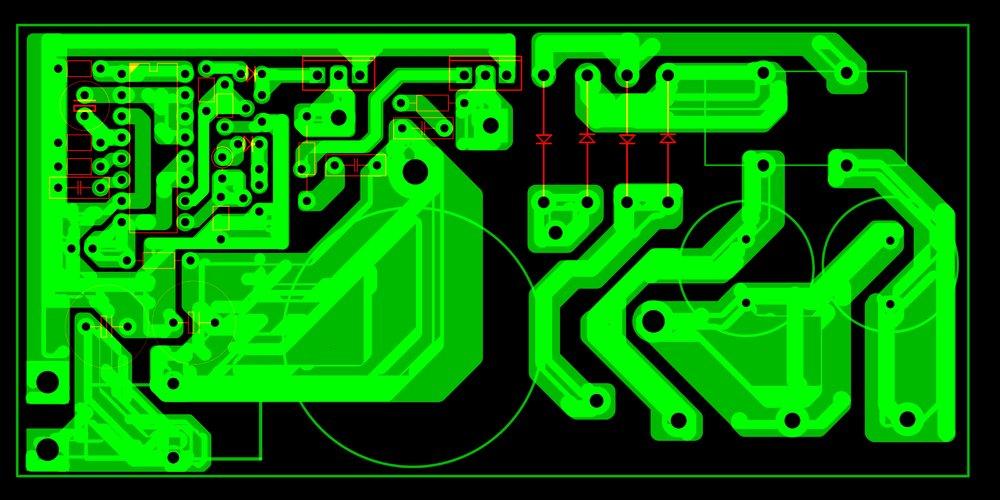 tl494.thumb.JPG.1ca1579a25f854eb776a5e60fbe0156a.JPG