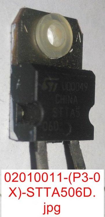 02010011-(P3-0X)-STTA506D.thumb.jpg.d3052a1469fbd9a9dc4172186a4ac332.jpg