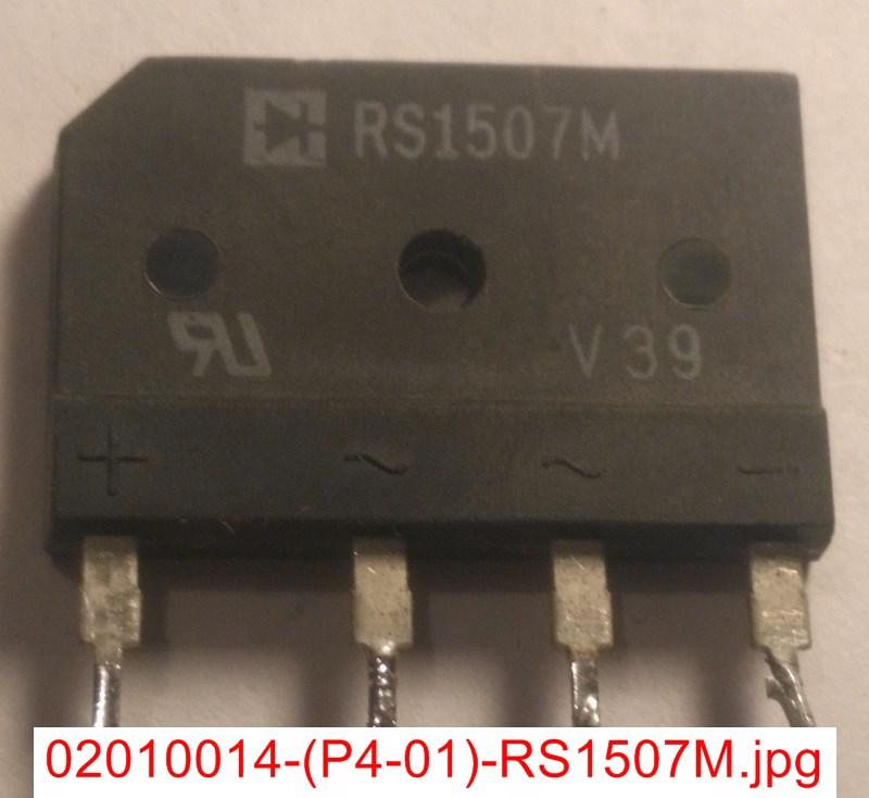 02010014-(P4-01)-RS1507M.jpg.196640da384341f245798ad2f84689cc.jpg