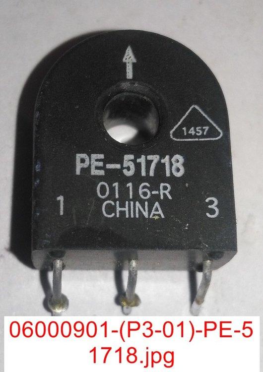 06000901-(P3-01)-PE-51718.thumb.jpg.89fe40d899e57f3d160d035d2c9f1c0b.jpg