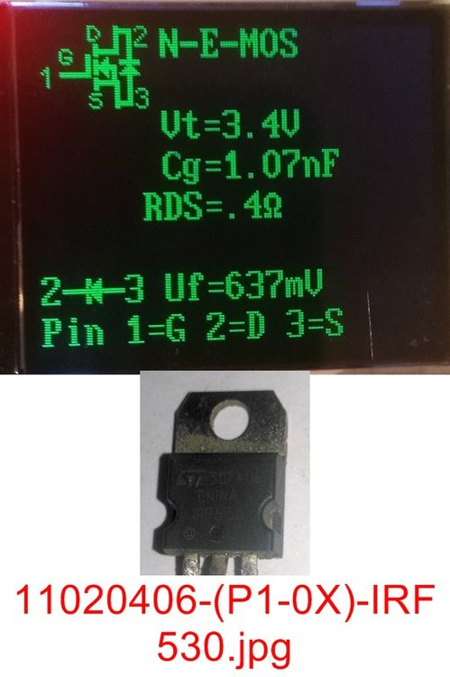 11020406-(P1-0X)-IRF530.thumb.jpg.0f7980f25ccf65a6ef72e9e7dabf6f8a.jpg
