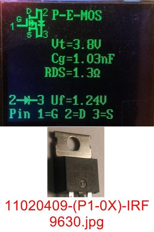 11020409-(P1-0X)-IRF9630.thumb.jpg.894934aeb46c8a9b3e194f6ac32ab175.jpg