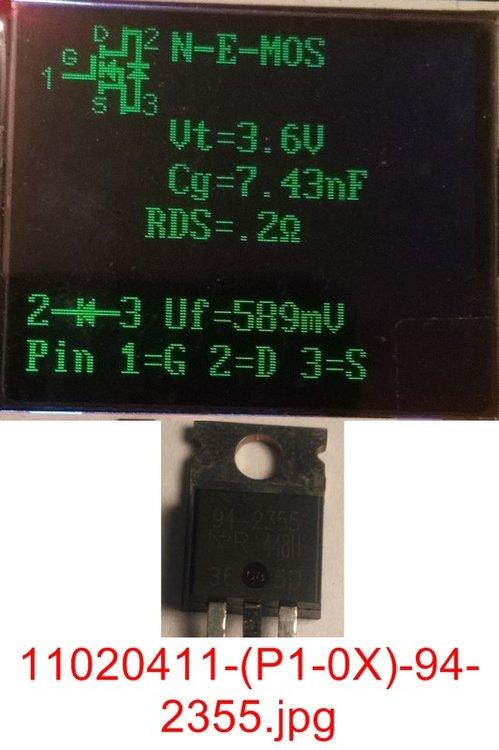 11020411-(P1-0X)-94-2355.thumb.jpg.94f6b224863e612a334e6770f0e18a0a.jpg