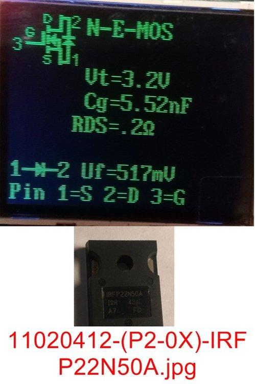 11020412-(P2-0X)-IRFP22N50A.thumb.jpg.d7db7ab1c473150dfa4e7a35616dae91.jpg