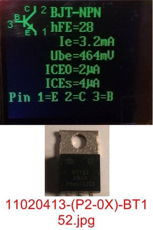 11020413-(P2-0X)-BT152.thumb.jpg.67c1900d2e77cc1a2f4348670f8646d0.jpg