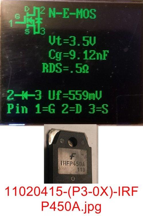 11020415-(P3-0X)-IRFP450A.thumb.jpg.5805e4b98b518f9c38293703717e70a9.jpg