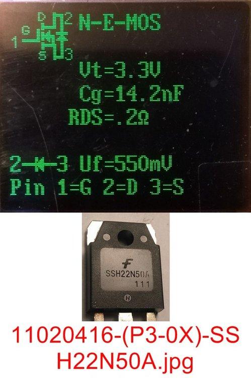 11020416-(P3-0X)-SSH22N50A.thumb.jpg.bf749a9ce55c2312d313ce51dfa907bf.jpg