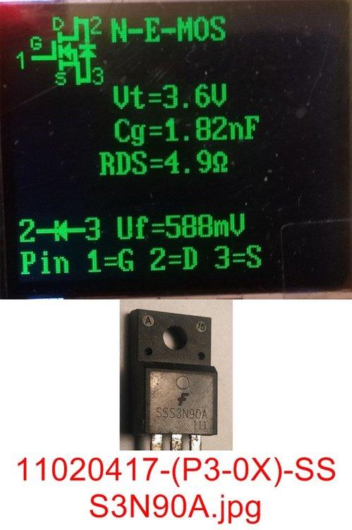 11020417-(P3-0X)-SSS3N90A.thumb.jpg.c5664fdcb301e30bf955f698e0729d76.jpg