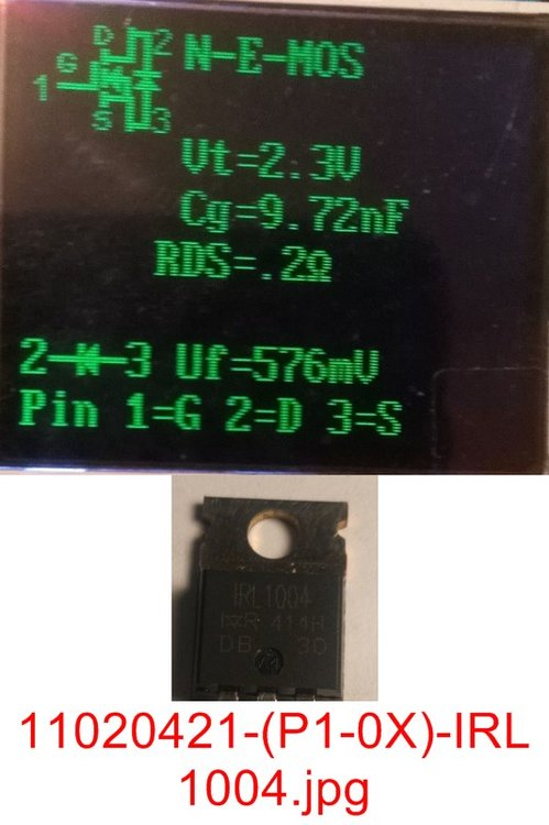 11020421-(P1-0X)-IRL1004.thumb.jpg.f1f7d944671ba81be6516461eef917cc.jpg