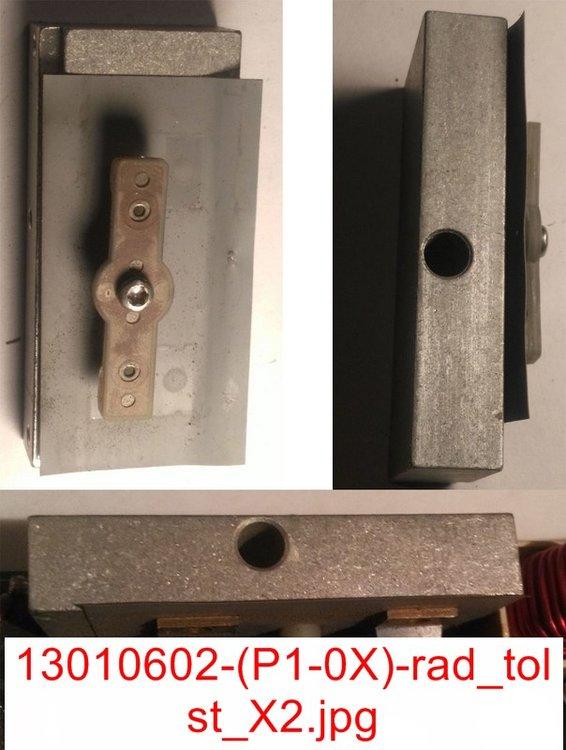 13010602-(P1-0X)-rad_tolst_X2.thumb.jpg.7490b0d75ec72c056dbffdae8ca2e27a.jpg