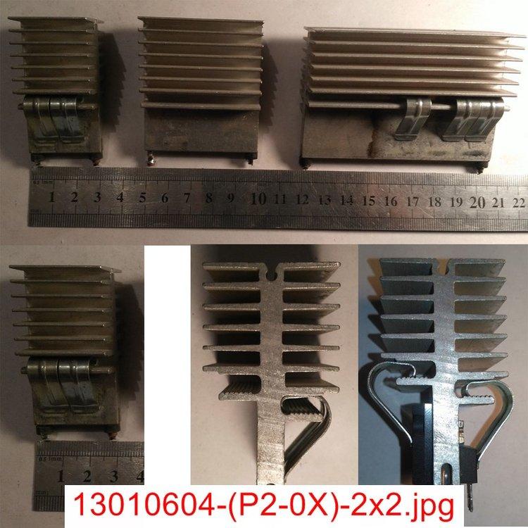 13010604-(P2-0X)-2x2.thumb.jpg.3fd99b4ff70e37cd09d677f726124f25.jpg