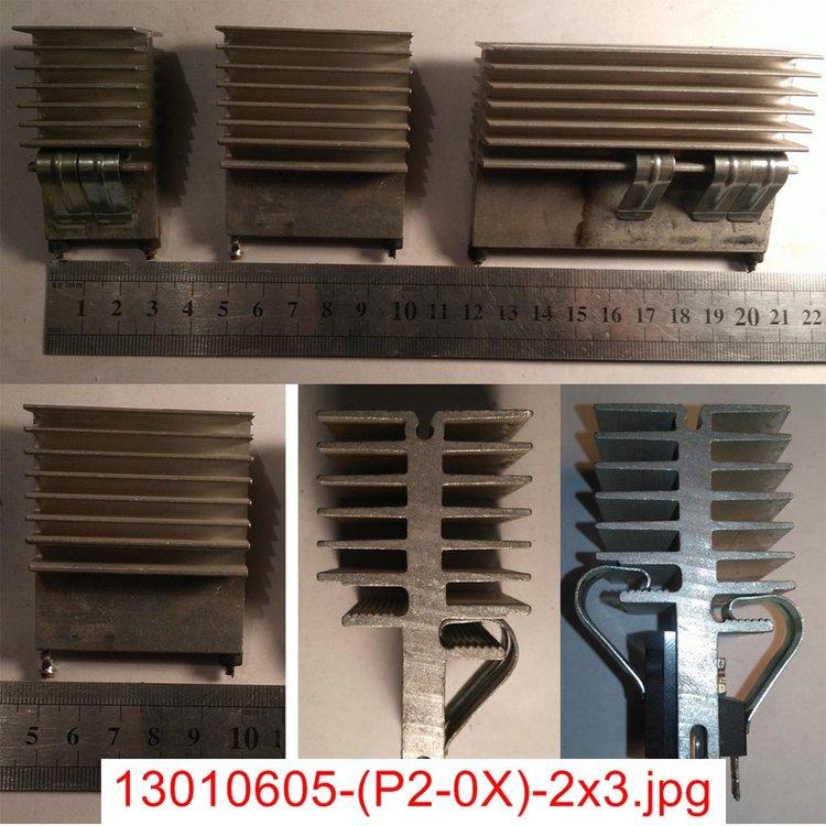 13010605-(P2-0X)-2x3.thumb.jpg.a6650236bb06958ef177916d40433c0b.jpg