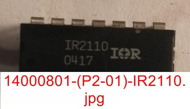 14000801-(P2-01)-IR2110.jpg.f77f196880a0d88fe67d0643a8aac42d.jpg