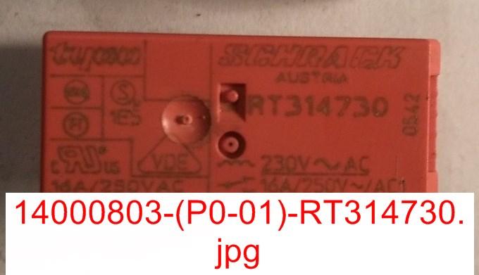 14000803-(P0-01)-RT314730.jpg.9b091d561dd7ee9ba7fc044aca57fc94.jpg