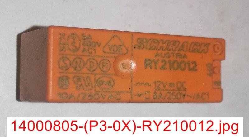 14000805-(P3-0X)-RY210012.jpg.71160c6576da63069adeb15a46c125bc.jpg