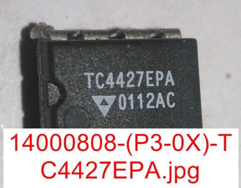 14000808-(P3-0X)-TC4427EPA.jpg.b52b8fec2445711aaafc3c1451116d7f.jpg