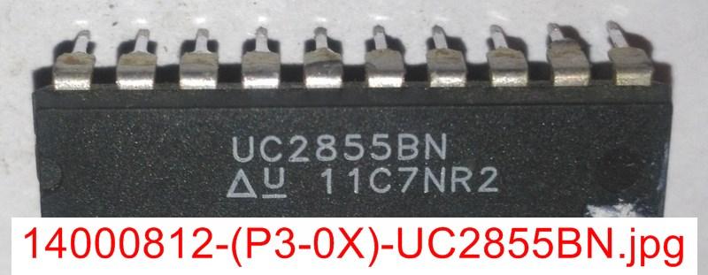 14000812-(P3-0X)-UC2855BN.jpg.63eb9969e89ef56f3b67c24101a19278.jpg