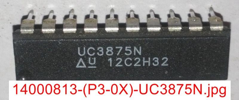 14000813-(P3-0X)-UC3875N.jpg.7eebfa9f1ea06bc3190327d7b968b2a4.jpg