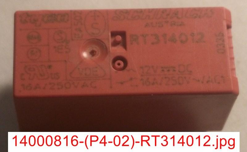 14000816-(P4-02)-RT314012.jpg.497a24da600e4641478e9e3c40191118.jpg