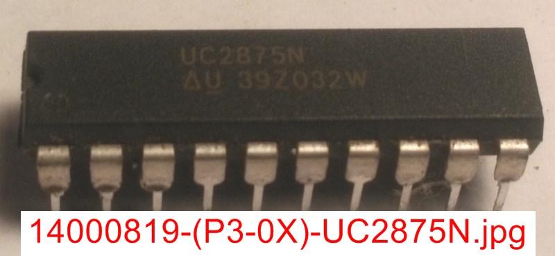 14000819-(P3-0X)-UC2875N.jpg.93b6066b6942ef15952b9239b5bc9462.jpg