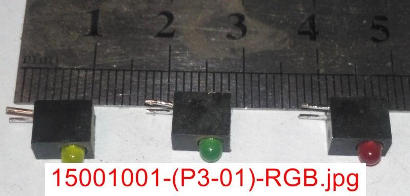 15001001-(P3-01)-RGB.jpg.105cf18c312c7e22d231ee2aa12973b6.jpg