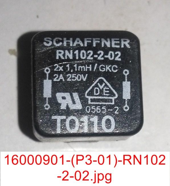 16000901-(P3-01)-RN102-2-02.jpg.b8d27295967a5eb6c5e247d9540c36e2.jpg