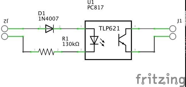220v_detector_shema.jpg