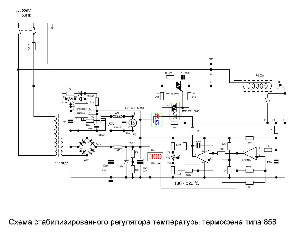 59fb041fdd326_2.thumb.JPG.eca9f312688c9291d972da0a15de00d5.JPG