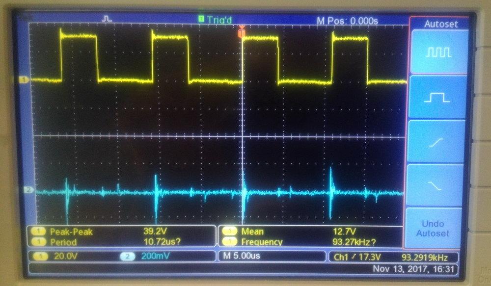 12 V line.jpg