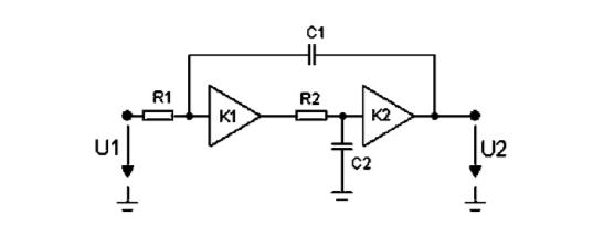 схема 8.png