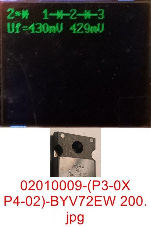 5a14d00625de2_02010009-(P3-0XP4-02)-BYV72EW200.thumb.jpg.ba7126613e8f588e300e9238e328700c.jpg
