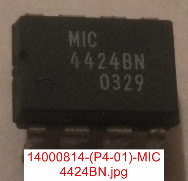 5a14d03d8507d_14000814-(P4-01)-MIC4424BN.jpg.ef2c0a0c4c63b94ef90db4b3bc44891a.jpg