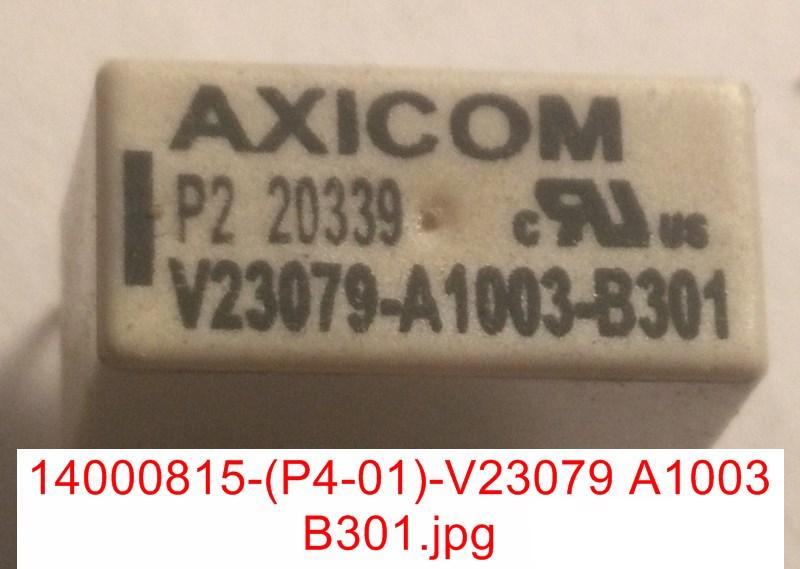 5a14d03e1f856_14000815-(P4-01)-V23079A1003B301.jpg.758d4855314d414cbb99f2f1aae22bdf.jpg